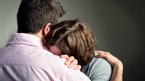 7 Warning Signs Your Relationship Is Toxic