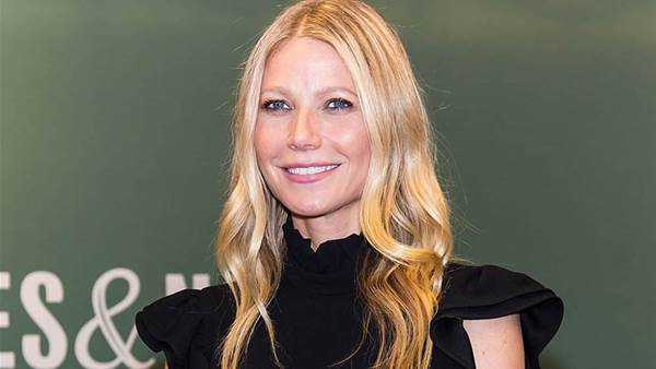 I Tried Gwyneth Paltrow's 'Clean Sleeping' Regimen, And This Is What Happened
