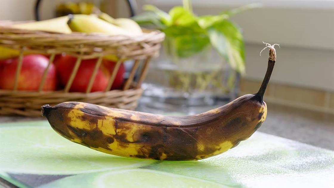15 Genius Ways To Use Fruit That's Going Bad