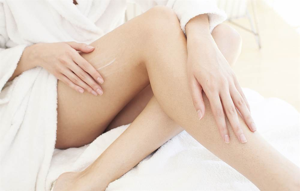 The Skinny On Cellulite Fighters: 4 Doctors On Whether They Really Work