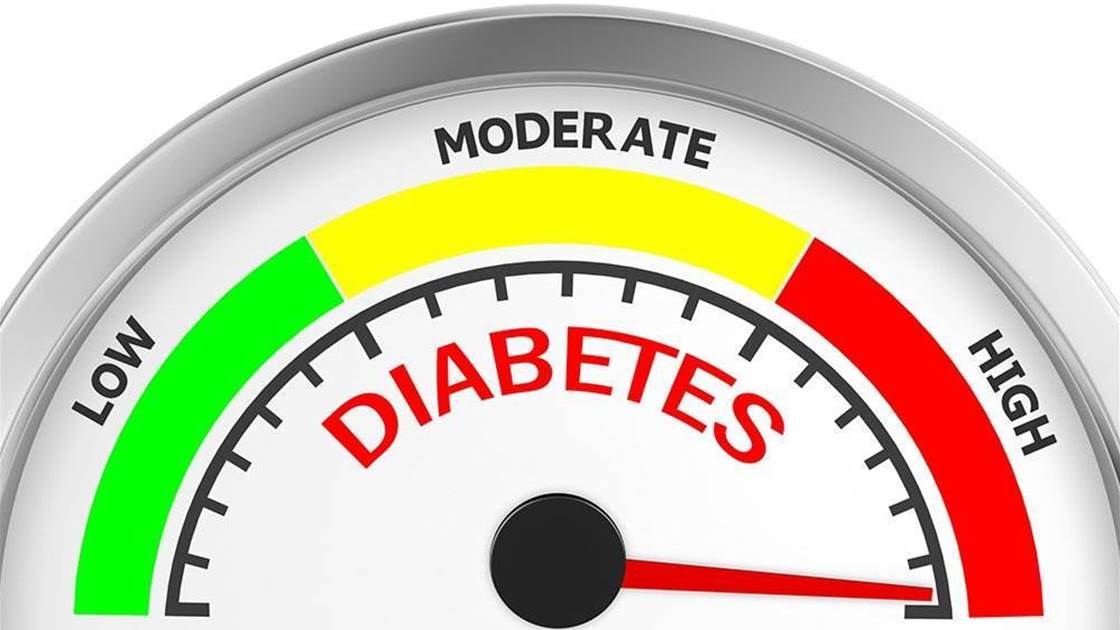 6 Signs Of Prediabetes Every Woman Should Know