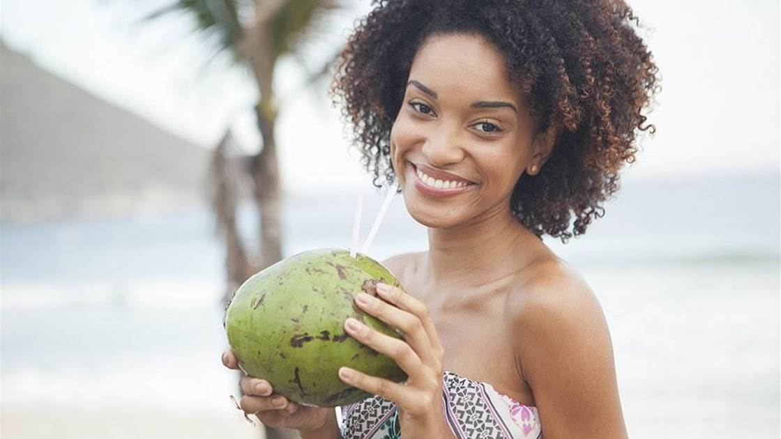 7 Healthy Options You Can Find At Any Beach stall