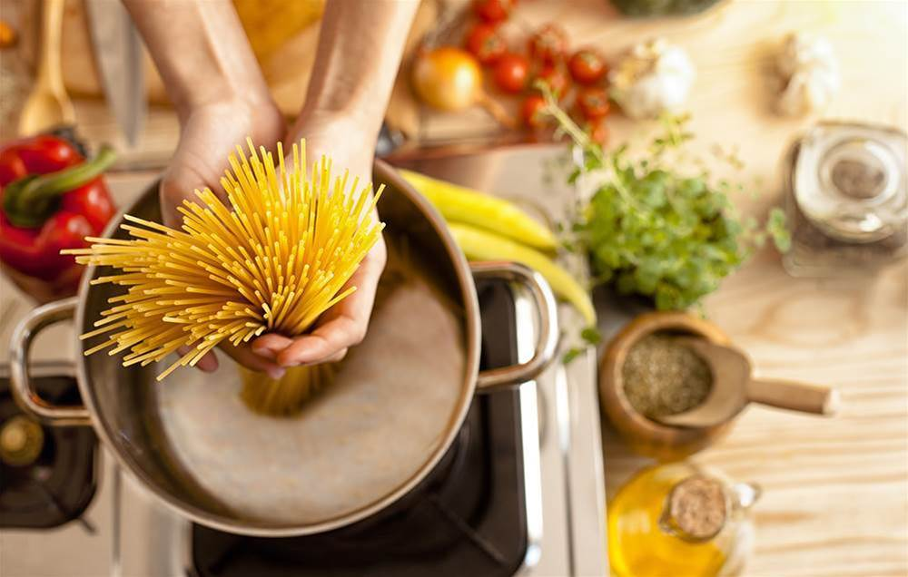 Have Gout? Stave Off Pain By Avoiding These 6 Foods