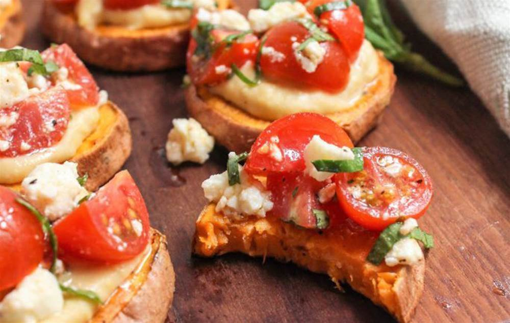 8 Big-Batch Recipes Perfect For Summer Parties And Barbecues