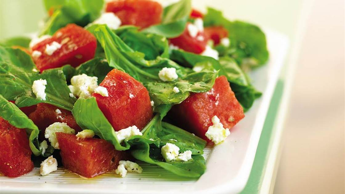 9 Healthy Side Dishes For Your Summer BBQ