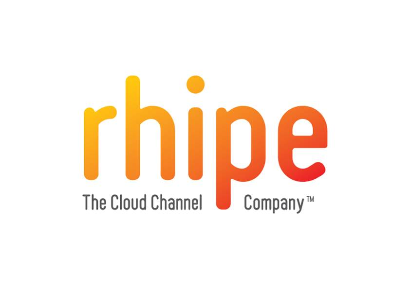 rhipe Cloud Sessions: INTELLIGENCE LIVE - Sydney