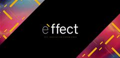 SAP e'ffect 2021