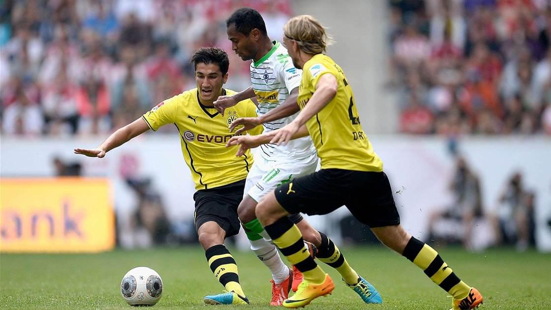 Euroleague Quali Dortmund