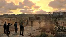 can i play red dead redemption on a pc