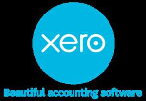 luxury car limit xero  New features coming to Xero - Services - Business IT