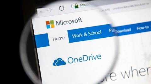 11 Top Tips For Using Onedrive On Your Pc Or Phone Services