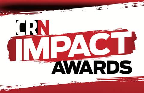Call for entries: 2019 CRN Impact Awards now open! - Cloud