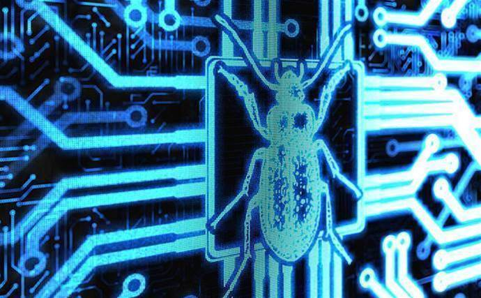 These are the tech bug bounty programs with the biggest
