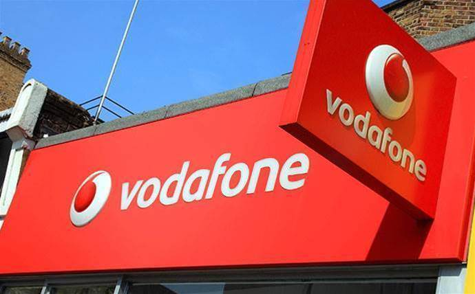 Inside a challenging year for Telstra, Optus and Australia's