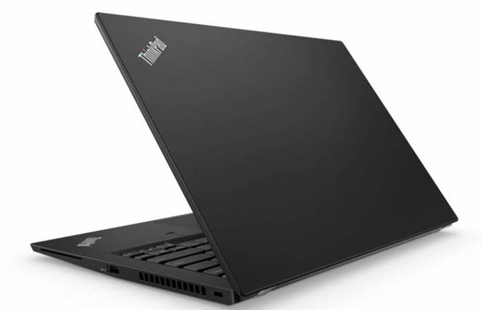 A mix of 10 Dell, HP and Lenovo business laptops to check out