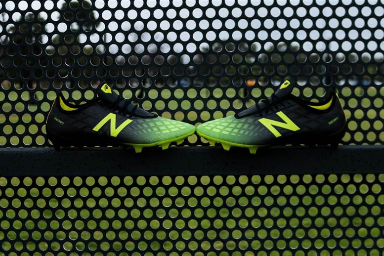 74a6d79f6026 New Balance's Limited Edition Furon