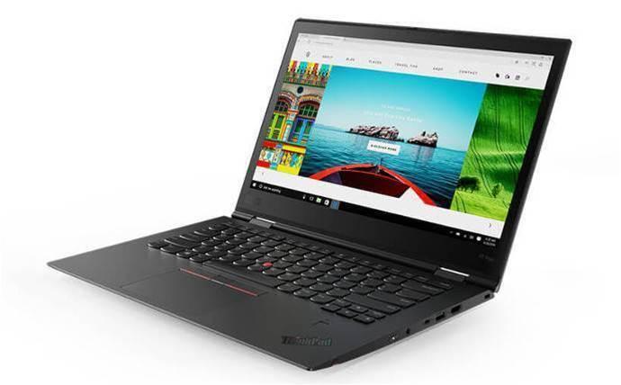 The 15 best laptops of 2018 - Hardware - CRN Australia