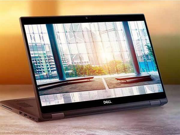 Dell Latitude 7390 Fan Always Running