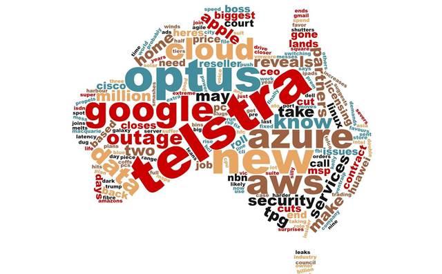The 10 best hidden secrets in tech - Services - CRN Australia
