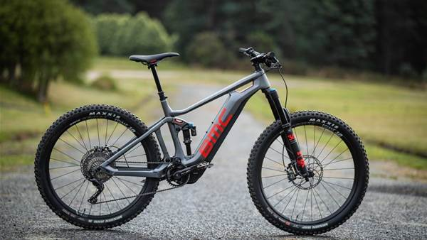 emtb - Australian Mountain Bike | The home for Australian Mountain