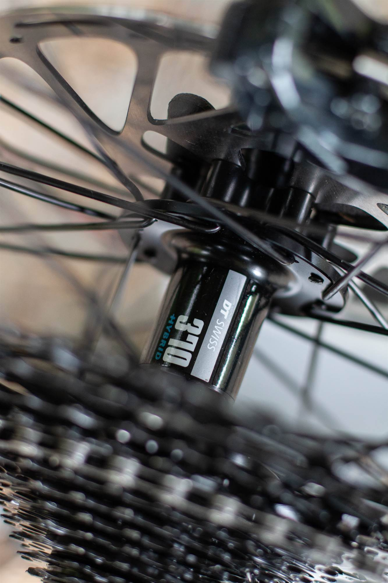 TESTED: Norco Sight VLT 2 - Australian Mountain Bike   The