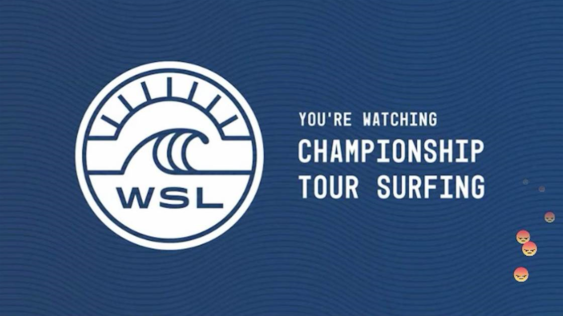 6c6a029d3a World Surf League 2018  What Went Wrong  - Tracks Magazine - The ...