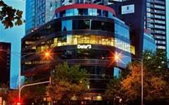 DXC Technology - CRN Australia