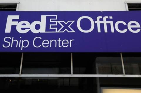 Thousands of FedEx user records exposed by unsecured S3