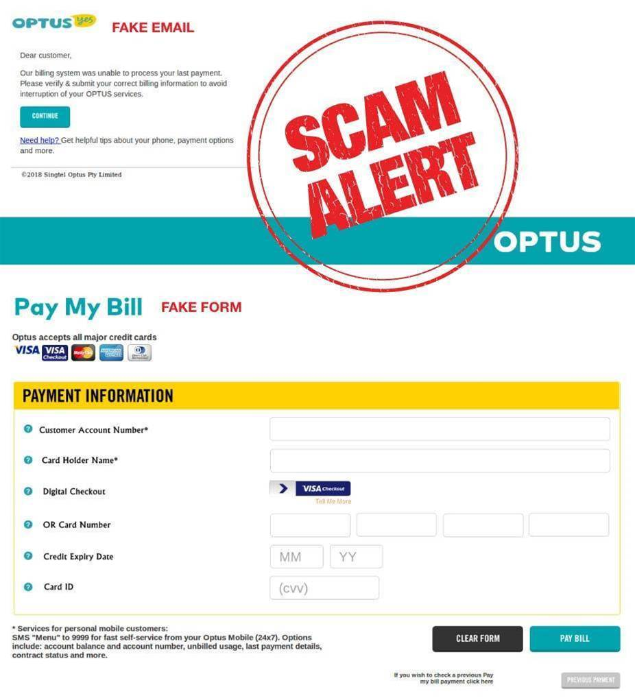 optus mobile customer support Amaysim customer service via phone number, email address, form, chat and 1-800 tollfree number and see amaysim investment, funding and acquisitions.