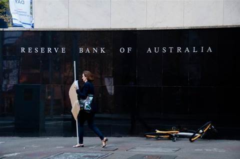 RBA says outage won't hit pension payments - Finance - Hardware - iTnews