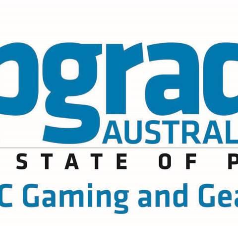 Pc Powerplay Magazine Pc Powerplay Is Australias Best Pc Gaming
