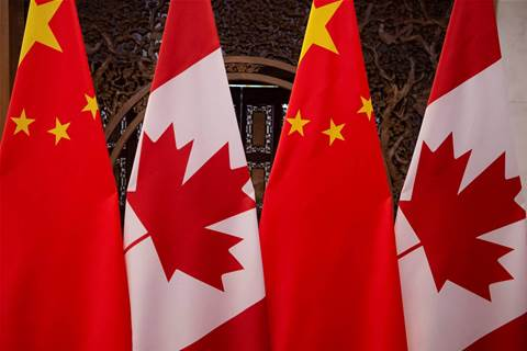 Fed up Canada tells US to help with China crisis or forget about