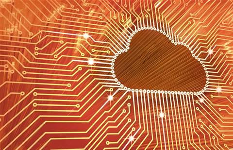 Sydney MSP CommsChoice activates VMware SD-WAN offering
