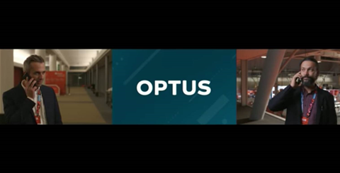 Optus resurfaces in-call voice assistant as 'Voice Genie