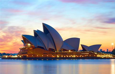 The biggest IT suppliers to NSW revealed - Strategy - CRN