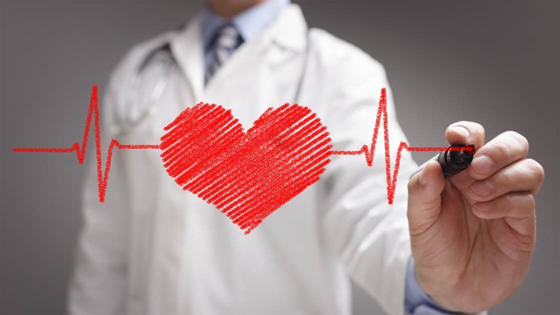 Evidence-based therapies that support your heart - Health - Prevention  Australia
