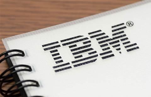 IBM reveals how it broke its own cloud - Cloud - CRN Australia