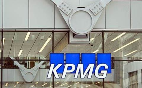 financials for office 365 relaunches with backing from kpmg