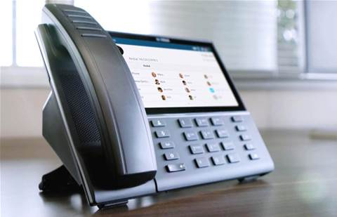 Mitel signs Westcon Comstor as first distie in Australia
