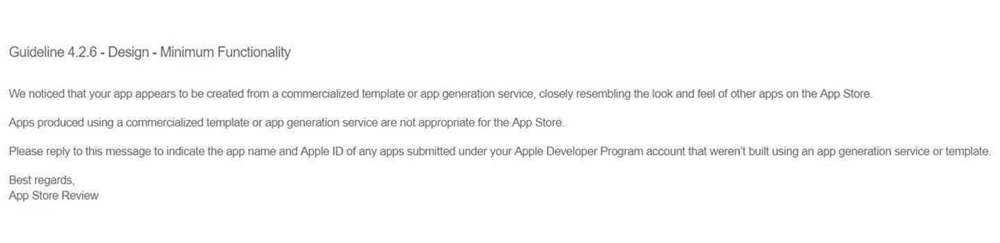 Nett Wiederaufnahme Beispiel Apple Store Bilder ...