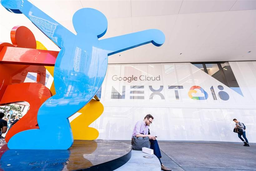 Google brings IoT analytics to edge devices - Products - IoT Hub