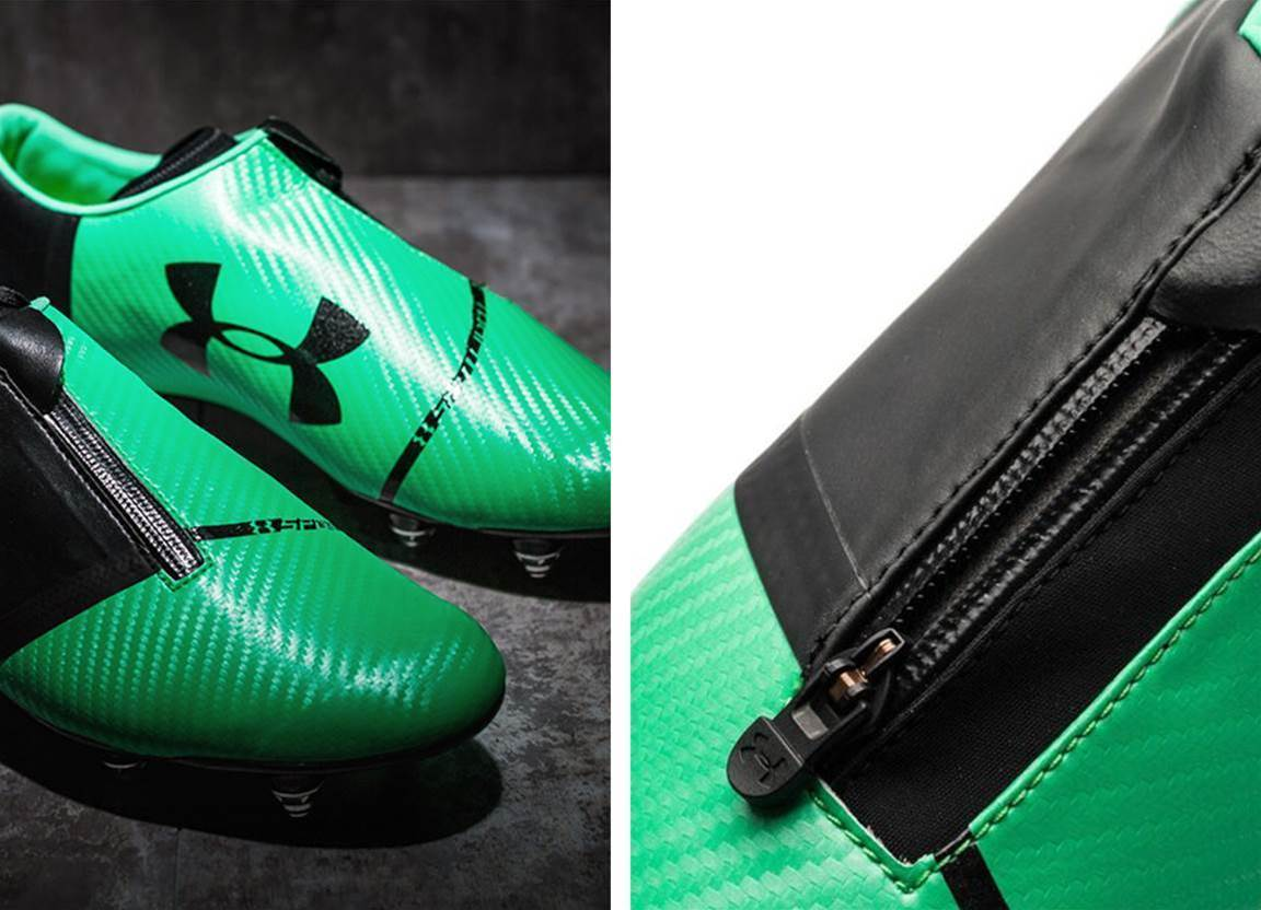 watch f3b82 7a71c The WORST football boots of 2017 - Boots - FTBL Life