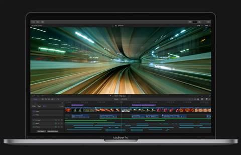 Apple recalls certain MacBook Pro models - Hardware - CRN