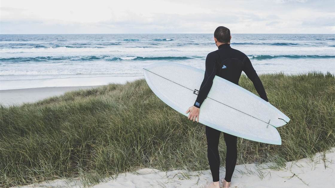 954b4e49a Wetsuit Test – Patagonia R1 Yulex Front-Zip - Tracks Magazine - The ...