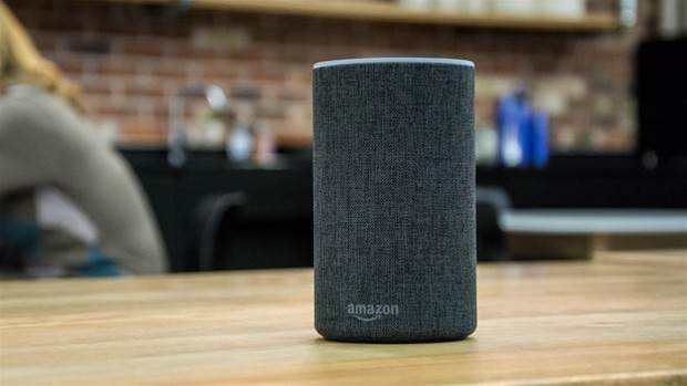 what is compatible with amazon echo