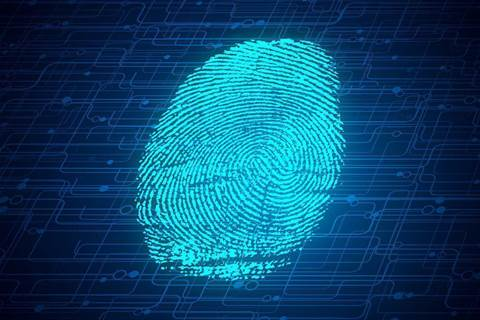 NSW Police buys 1000 biometric scanners for the beat