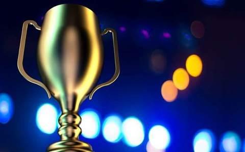 MacTel, CompNow, take regional VMware awards - Software