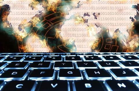ACSC to replace cyber threat sharing platform - Strategy - Security