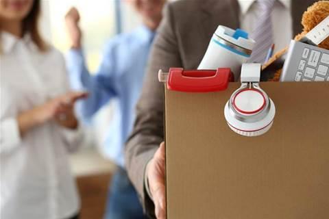 SAP's cloud business head quits - Cloud - Hardware