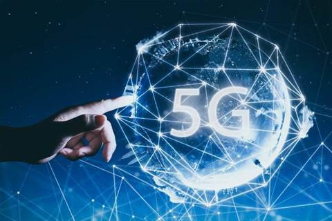 5G coming in 2019, say Optus and Telstra - Services
